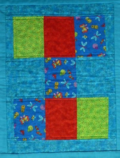 P1000954_klein-speeldekentje-insectenopblauw