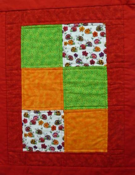 P1000958_klein-speeldekentje-lieveheersbeestje-oranjegroen