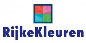 logo-rijkekleuren_300dpi
