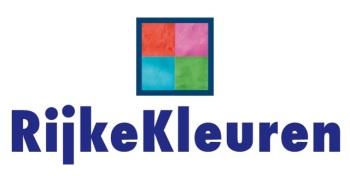 logo-rijkekleuren_300dpi_350pxw