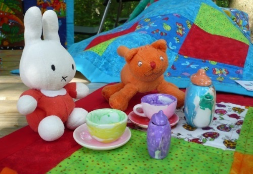 uitgelicht-picknick-kleinespeeldeken-rijkekleuren